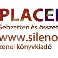 Placebo koncert Bécsben