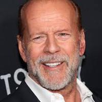 Sármos, szexis, elmúlt 60