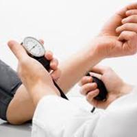 Az időskori magas vérnyomás nem feltétlenül jelent nagyobb halálozási kockázatot