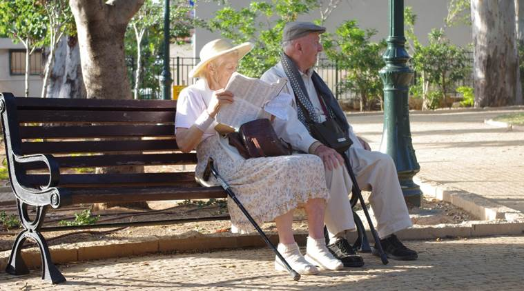 old-couple-in-park-759.jpg
