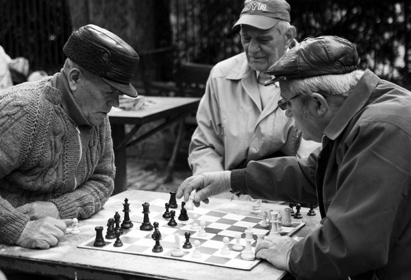 old_men_playing_chess_by_d4rkwizard.jpg