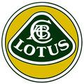 Lotus: Múlt, és jövő?
