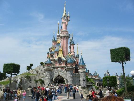 disneyland-paris-7-l.jpg