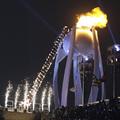 Olimpiai összefoglaló – 3. nap