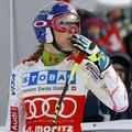 Remekmű Lindsey Vonn módra: másfél másodperccel verte a világot St. Moritzban
