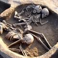 Halottak a kemencében