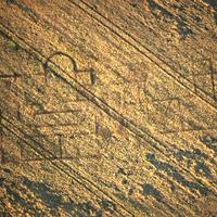 Régészeti értékeink – nemzeti kincseink