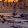 Horror az ókori Egyiptomban: Az élve(?) eltemetett herceg története