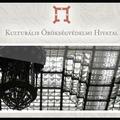 Két írás a Kulturális Örökségvédelmi Hivatal megszüntetéséről