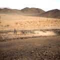 Előretolt helyőrségek – Katonák és kurvák a sivatagban