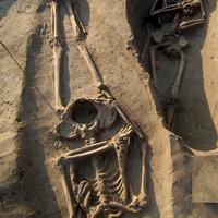 Halottak titkai Aquincumban - programajánló