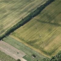 Újkőkori körárkok és körülárkolt területek kutatása Baranyában