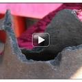 Régészeti leletek Erdélyben - cikkajánló