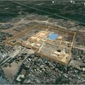 A Karnaki templom a virtuális térben - linkajánló