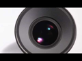 Zeiss Compact Prime CP.2 objektívek és a HDSLR
