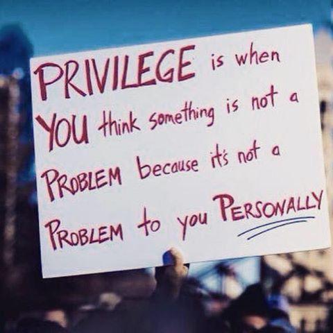 44b8c25a51816fc0be3c78e0ca58ce7d--criminal-justice-social-justice.jpg