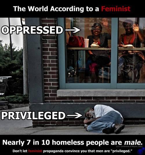 feminismhate.jpg