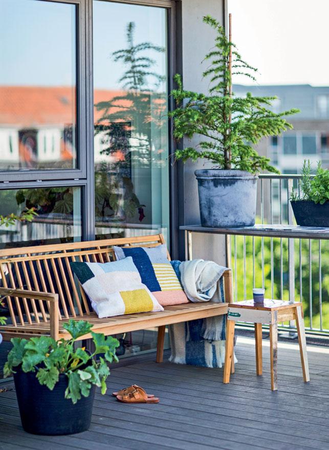 05_terrasse.jpg