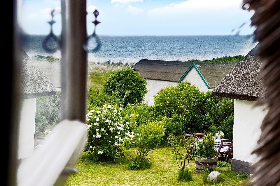 cottage1c.jpeg