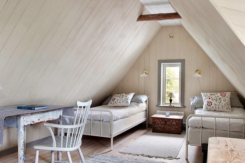 cottage4.jpeg