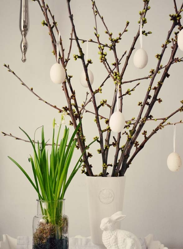 easter-in-scandinavian-style-natural-ideas-16.jpg
