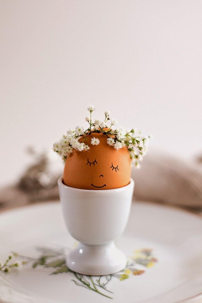 egg-crown-0645.jpg