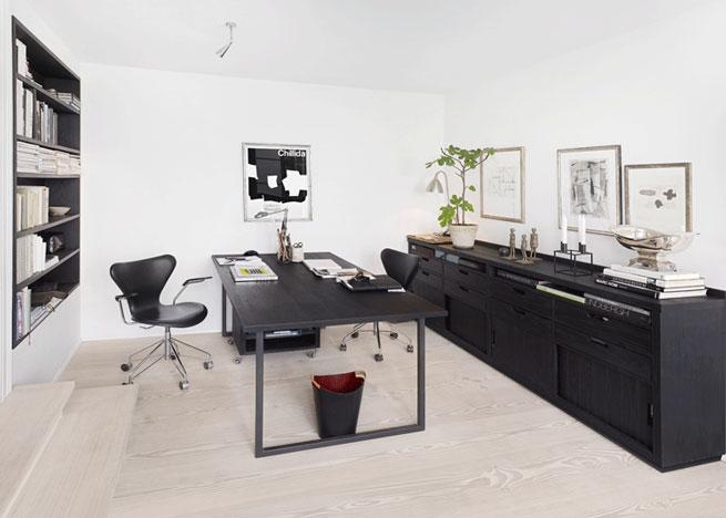 home-of-jewellery-designer-charlotte-lyngaard-04.jpg