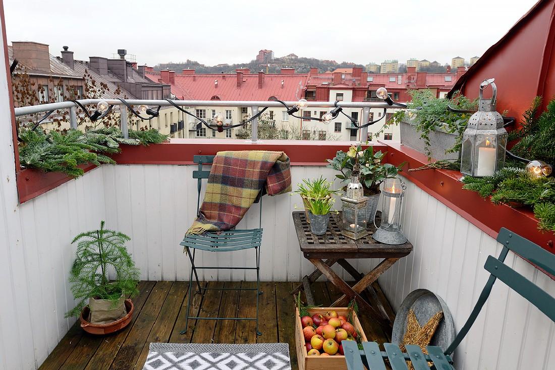 scandinavian-home-131.jpg