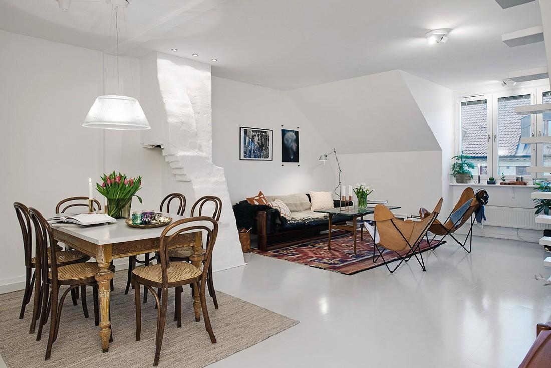 scandinavian-home-41.jpg