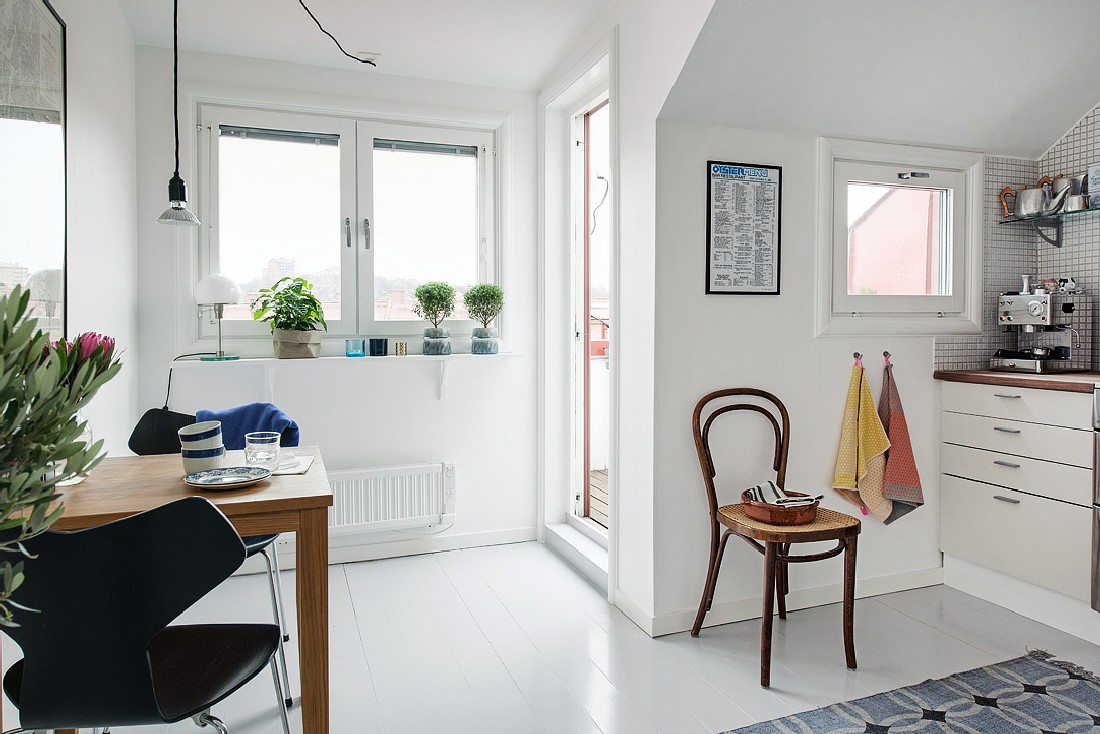scandinavian-home-7.jpg