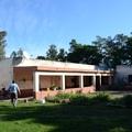 Iskola, néptánc, közösség - újabb állomás Argentínában