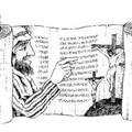 Így töltsétek be a Krisztus törvényét