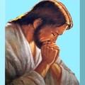 Imádkozni- másokért