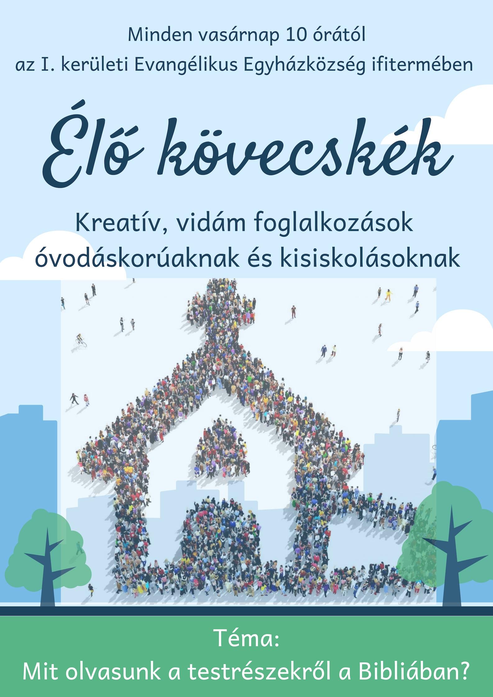 elo_kovecskek8.jpg