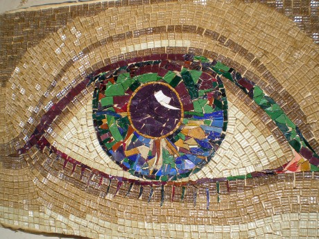 mozaik--szem.jpg
