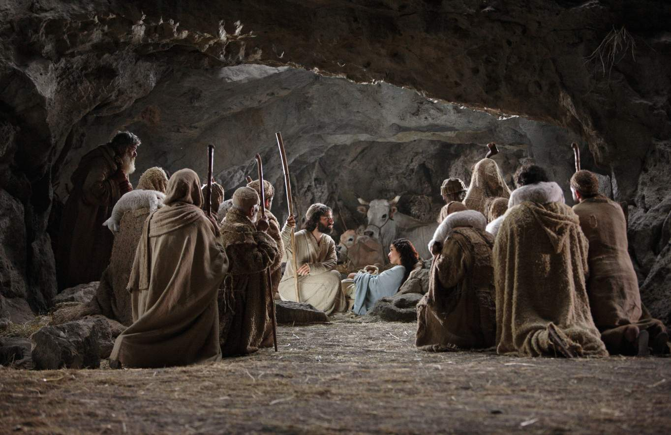 the_nativity_story_08.jpg