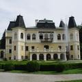 Hosszú hétvége a Szlovák Paradicsomban, 2008.05.01-04