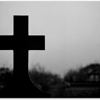 When funerals go wrong