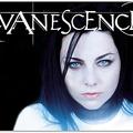 Evanescene - Live Rock Am Ring 2007