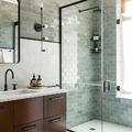 4+1 tipikus hiba, amit elkövetünk a fürdőszoba kialakításakor