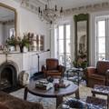 Háztűznéző: grandiózus New York-i otthon