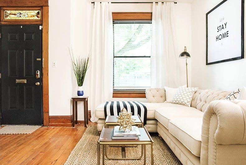 003-living-room-1-e1479732574407.jpg