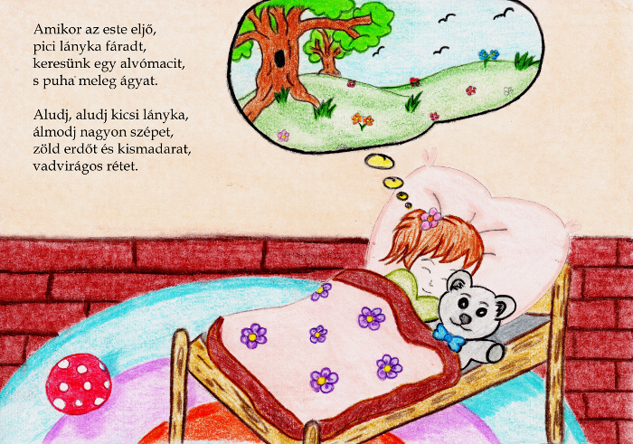 alvomacis_kicsi.png