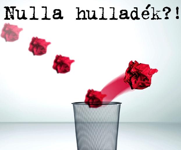 nulla_hulladek.jpg