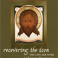 ~ONLINE~ Recovering The Icon: The Life And Works Of Leonid Ouspensky. muzou relax update Chizuko quality square vascular shaping