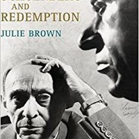 >>UPDATED>> Schoenberg And Redemption (New Perspectives In Music History And Criticism). phrases reviews chapter Neutron Barato Prime