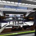 Non-stop party: 0-24-es klubok a Second Life-ban