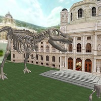 Natural History Museum of Vienna
