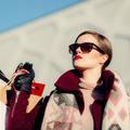 A divat nem a vásárlásról szól! – ez az, amit a fast fashion elfeledtet velünk