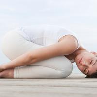 Figyelj arra, mit üzen a tested – lassítás nőknek